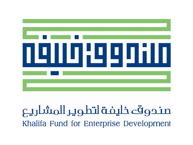 The mission of the Khalifa Fund for Enterprise Development is to fuel an entrepreneurial culture, drive innovation and sustainable growth of Emirati SMEs that contribute to the social and economic development of Abu Dhabi, by providing access to services and financing, and by facilitating an SME-friendly environment. http://www.khalifafund.ae/