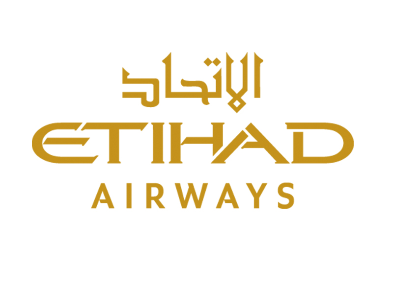 Etihad Airways began operations in 2003, and in 2013 carried 11.5 million passengers. From its Abu Dhabi base Etihad Airways flies to 110 existing or announced passenger and cargo destinations in the Middle East, Africa, Europe, Asia, Australia and the Americas. http://www.etihad.com/