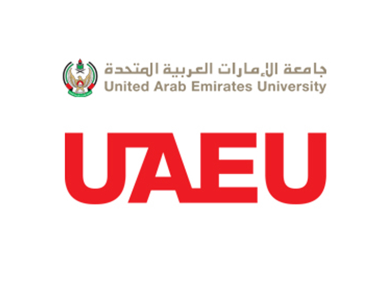 United Arab Emirates University (UAEU) - the first and foremost comprehensive national university in the United Arab Emirates. http://www.uaeu.ac.ae/en